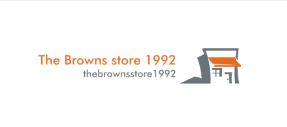 thebrownsstore1992