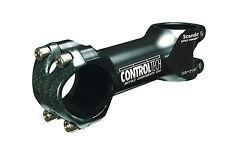 CONTROLTECH - SCORED99 Attacco Manubrio leggerissimo 100mm  (no FSA DEDA Easton)