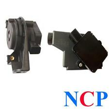CITROEN XSARA PICASSO DISPATCH BERLINGO 2.0 HDI THROTTLE POSITION SENSOR 1920AK