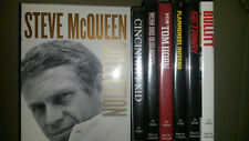 Steve McQueen Collection (2005)