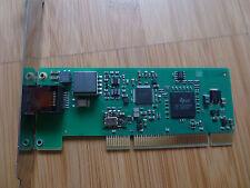INTEL MODEM PCI 56K CTR21 WINDOWS 7 DRIVERS DOWNLOAD (2019)
