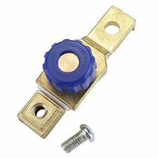 MG 1300 Midget MGB GT Magnette Car Battery Isolater Cut Off Security Switch