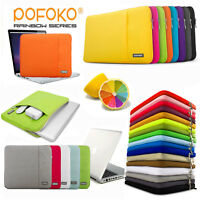 Notebook Laptop Custodia Borsa Bag Case per Apple Macbook/Dell/Hp/Microsoft/ACER