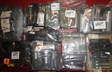 LOT 781X NEW Assorted Laptop LCD Inverter YNV-C03 PK070005O00 PK070014800 etc..
