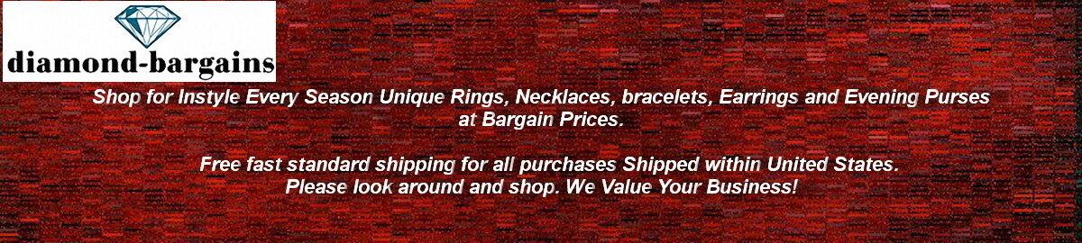diamond-bargains