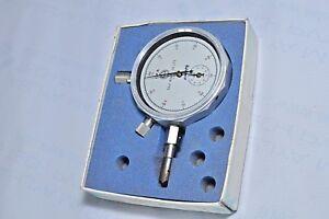 Fuji kogyo analog techometer