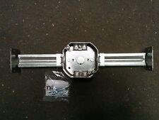"""24 pc 4"""" Round Octagon Electrical Heavy Duty Ceiling Fan Bar Box ~Raco 925 RX"""