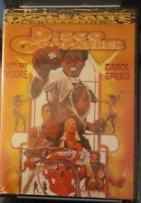Disco Godfather (DVD, 1999)