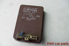 Relais Mitsuba 38600-SH3-G1 RK-0060 5531B Honda Civic Control Unit