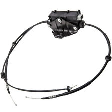 Frein à main Brake Parking Actuator pour BMW X5 X6 E70 E71 E72 34436850289