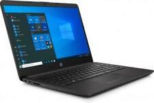 Computer portatili, laptop e notebook HP Intel Celeron