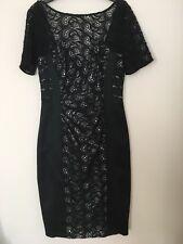 Karen Millen Dress Size 12