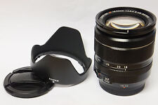 Fujifilm Fujinon XF 18-55 mm / 2,8-4,0 R LM OIS  Objektiv gebraucht