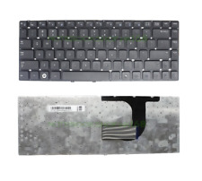 New US Keyboard for Samsung NP-Q430 Q330 NP-Q330 QX310 P330 QX411L-W01US Laptop