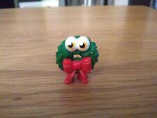 Moshi Monster Christmas Oddie