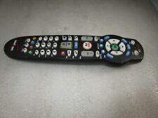 Verizon FiOs Vz P265v2 Rc Replacement Tv Remote Control - New!