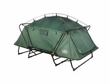 NEW Kamp Rite Double Tent Cot FREE SHIPPING