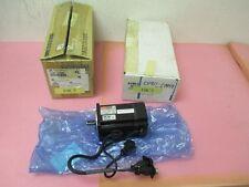 2 New AMAT 0190-01959 Motor, Servo 300W W/Brake Sanyo Denko P501307030DCS00M
