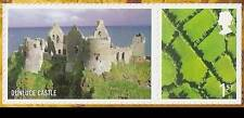 2009 CASTLES of NORTHERN IRELAND SMILERS SINGLE from LS58 (my choice of label)