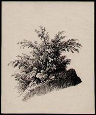 Dessins et lavis du XIXe siècle et avant paysage pour Orientalisme