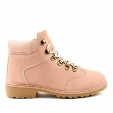 Pink trapezes without insulation XDS1702