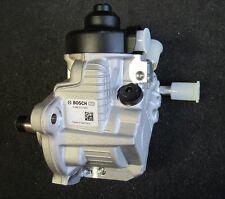 New! Bosch bomba inyectora alta presión bomba Kia Hyundai