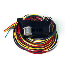 Superb Unbranded Classic Car Wiring Looms For Sale Ebay Wiring Cloud Staixuggs Outletorg