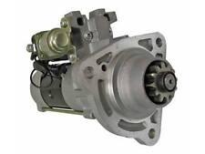 Motor de arranque mitsubishi Volvo FH-serie Renault Magnum 24v 5,5kw m009t61171 m9t61171