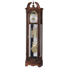 Howard Miller 610-983 Benjamin - Grandfather Clock