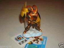 SWARM -Skylanders GIANTS: Single Character with CARD and CODE