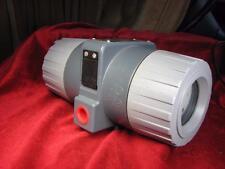 Foxboro 870EC-NL14A-N Electronic Transmitter