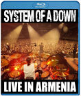 System+of+a+down+live+in+Armenia+2015+%28Blu+Ray%29