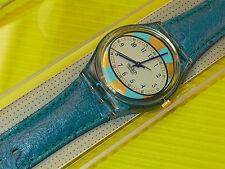 Swatch von 1994 - MILK SHAKE - GN139 - NEU & OVP