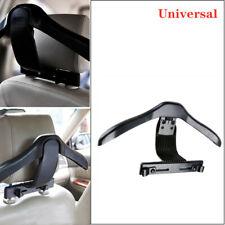 Universal Auto Car Seat Headrest Jacket Coat Suit Clothes Hanger Holder Part