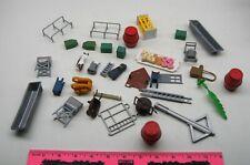 Bachmann / Lionel  ~ Train parts ~