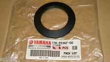 YFM 250 350 BIG BEAR MOTO-4 New Genuine Yamaha Hub Dust Cover P/No. 1YW-25367-00