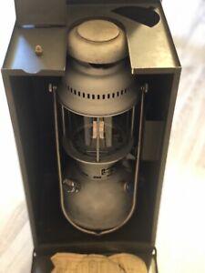 Petromax Rapid Petroleum Laterne 829B HK 500