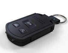 CAMARA ESPIA DVR OCULTA EN LLAVERO FULL HD 1080P 12 MP VISION NOCTURNA D