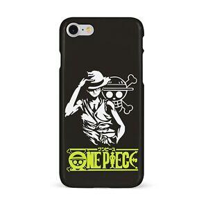 Cover iphone one piece | Acquisti Online su eBay