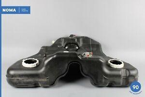 04-09 Jaguar XJ8 XJR VDP X350 X358 Fuel Tank Gas Reservoir 2W939010AD OEM