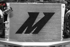 Mishimoto Performance V2 Aluminum Radiator Fits 08-10 Ford 6.4L Powerstroke