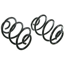 Coil Spring Set-Chassis Rear Moog 80659