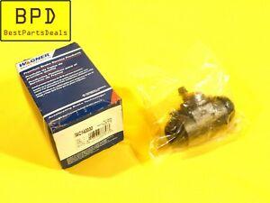 01-04 Chrysler PT Cruiser Rear Drum Brake Wheel Cylinder WAGNER WC140030