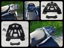 PIASTRA BAULETTO GIVI MONOKEY BMW R1200GS 2013>18