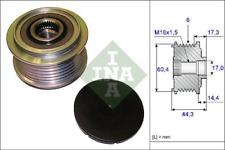 Generatorfreilauf für Generator INA 535 0207 10