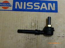 Original Nissan Almera,Sunny,100NX,Maxima,Primera,Koppelstangevorne 54618-50Y00