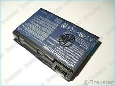 1107 Batterie Battery BATBL50L6 OC2 ASPIRE 5100