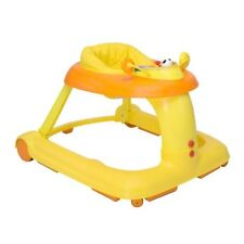 Chicco Baby Walkers