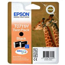 Toner, carta e cartucce Epson per stampanti Canon