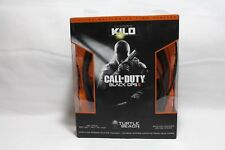 Turtle Beach COD: Black Ops II KILO Limited Edition Stereo Gaming Headset